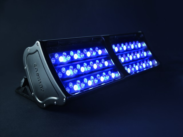 Coemar StageLite Led FX
